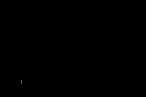 Интернет-магазин группы «Порнофильмы»