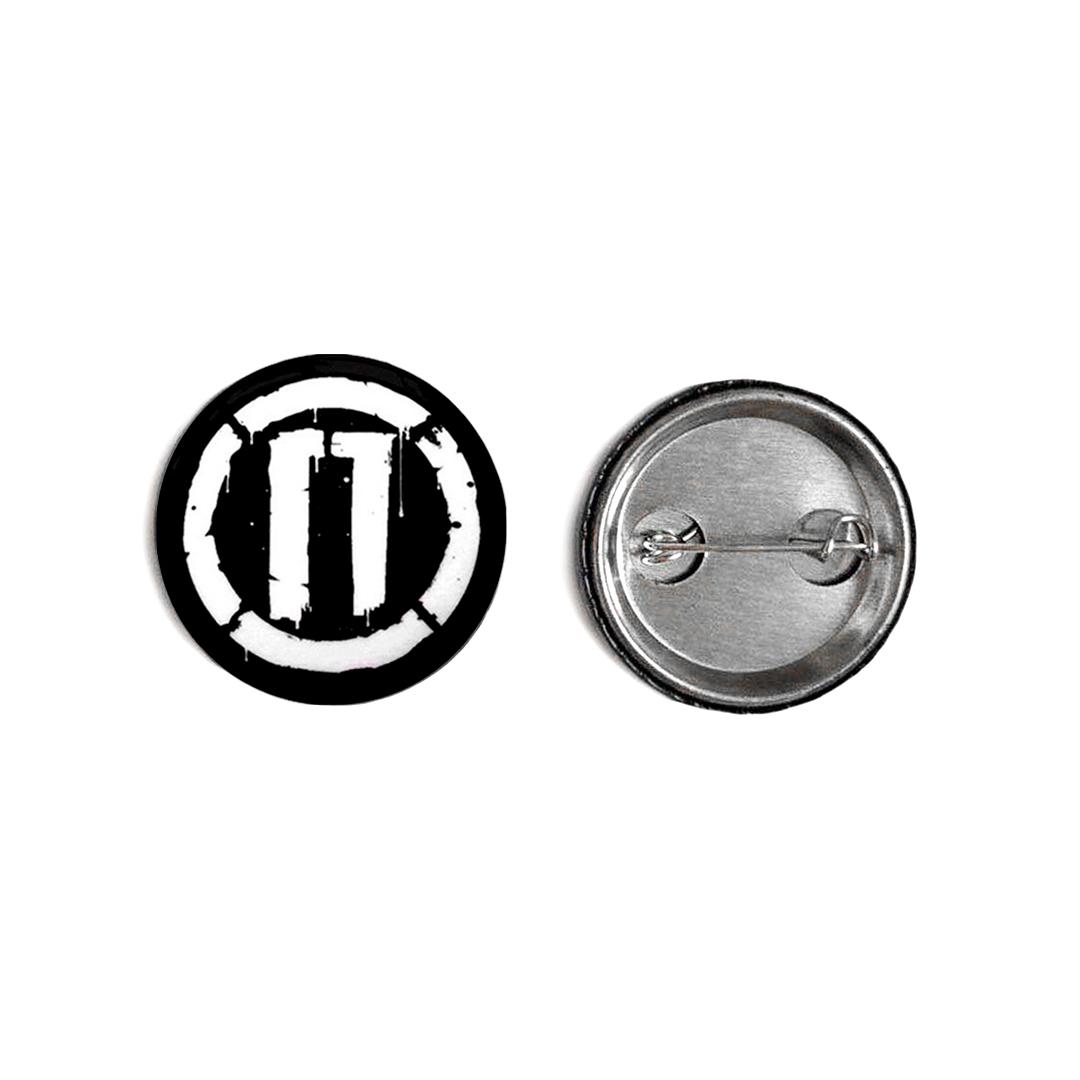 Значок c лого «Порнофильмы»